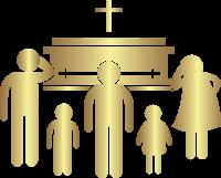 Funeral Directors Logo Small
