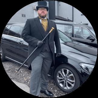 Funeral Companies In Pontypridd